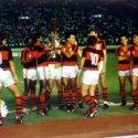 Copa Kirin 88