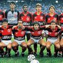 Campeonato Brasileiro 87
