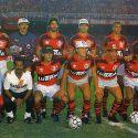 Campeonato Brasileiro 92