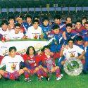 J-League 96